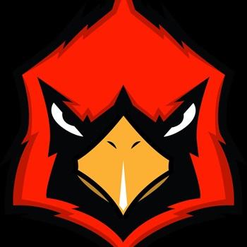 Garner-Hayfield-Ventura High School - Boys Varsity Basketball