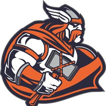 Valhalla High School - Boys Varsity Basketball