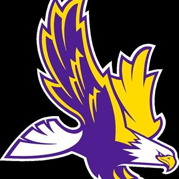 Eaton High School - Eaton Eagles Varsity Volleyball
