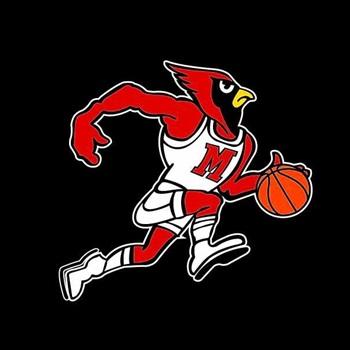 Metamora High School - Boys Varsity Basketball