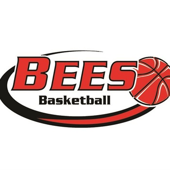 Brecksville-Broadview Heights High School - Boys 9th Basketball