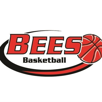 Brecksville-Broadview Heights High School - Boys Varsity Basketball