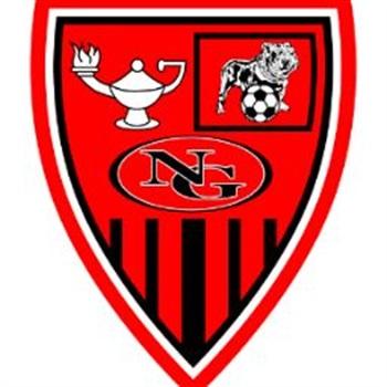 North Gwinnett High School - Boys Varsity Soccer