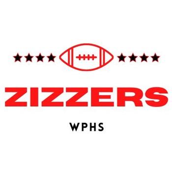 West Plains High School - Zizzer Varsity Football