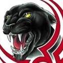 Jennings County High School - JC Middle School Football