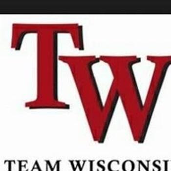 Team Wisconsin Hockey - U14 Boys