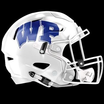 Wills Point High School - Boys Varsity Football