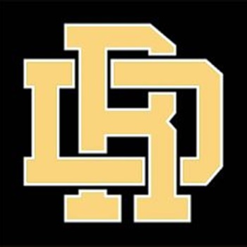 River Dell High School - Boys' Varsity Ice Hockey