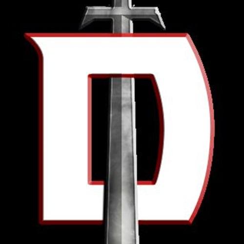 Waterloo >> DeKalb Barons - DeKalb High School - Waterloo, Indiana - Football - Hudl