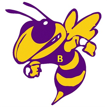 Byrd High School - Boys Varsity Basketball