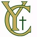 York Catholic High School - Boys Varsity Football