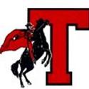 Tyler Lee High School - Boys Varsity Basketball