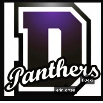 Dawson Springs High School - Girls' Varsity Basketball