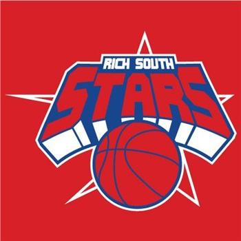 Rich South High School - Girls' Sophomore Basketball