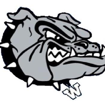 Woodburn High School - Woodburn Bulldogs Football
