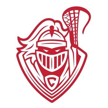 Creekside High School - Girls Lacrosse