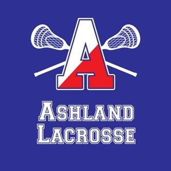 Ashland High School - Boys' Varsity Lacrosse