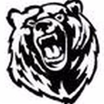 OSKALOOSA HIGH SCHOOL - BEARS