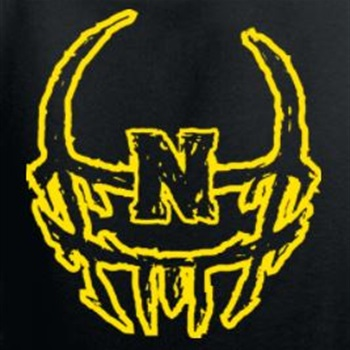 Newton High School - MS Railers
