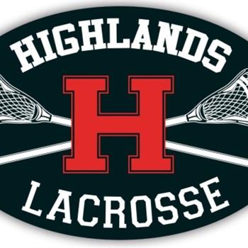 Northern Highlands High School - Boys Varsity Lacrosse