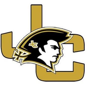 John Carroll High School - Boys Varsity Football