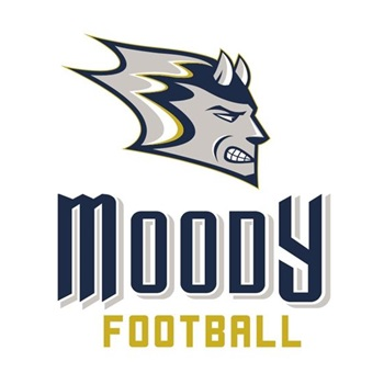 Moody High School - Boys Varsity Football