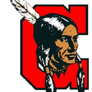 Cheyenne Central High School - Boys Varsity Football