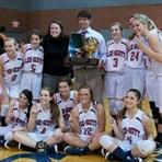 Lee-Scott Academy - Girls Varsity Basketball