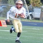 St. Ignatius High School - All-Ohio Quarterback Academy