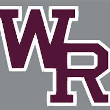Wiregrass Ranch High School - Varsity Football