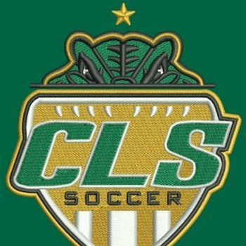 Crystal Lake South High School - Boys' Varsity Soccer