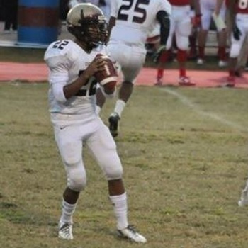 Doss high school football pictures — photo 2