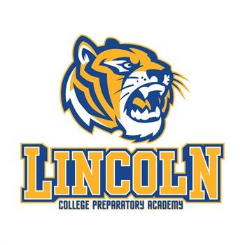 Lincoln College Prep High School - Boys Varsity Basketball