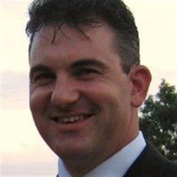 Jason Weigand
