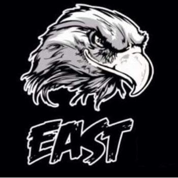 Lakota East High School - Lakota East Junior High Girls Lacrosse