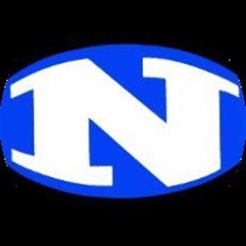 Nazareth High School - Boys' Varsity Basketball