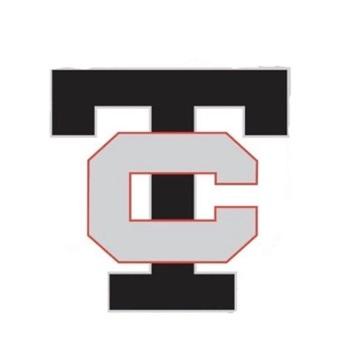 Troy High School - Boy's Varsity Basketball