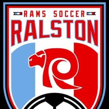 Ralston High School - Boys Varsity Soccer
