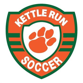 Kettle Run High School - Boys' JV Soccer