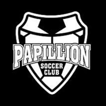 Papillion Soccer Club - 2006 Girls Maroon