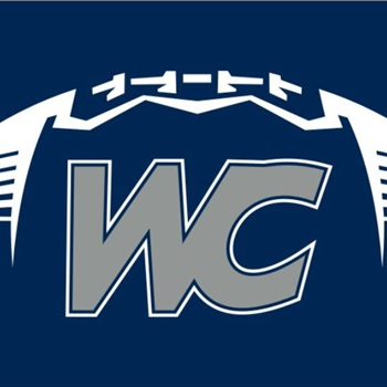 Willow Canyon High School - Boys Varsity Football