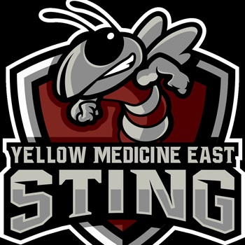 Yellow Medicine East High School - Boys' Varsity Football