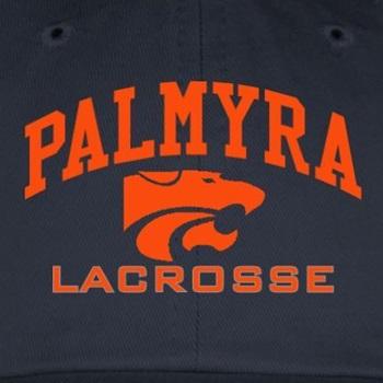 Palmyra Area High School - Boys Lacrosse