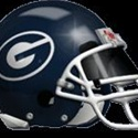Greenwood High School - Freshman Football