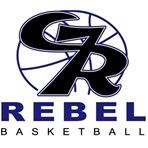 Gladbrook-Reinbeck High School - Boys Varsity Basketball