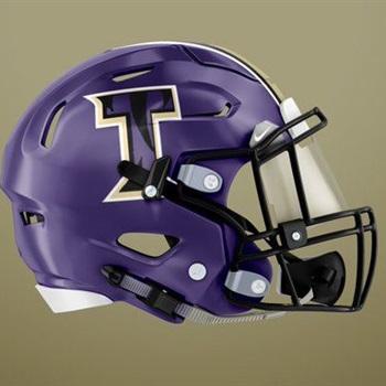 Tokay High School - Varsity Football