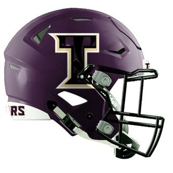 Tokay High School - Varsity Football