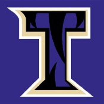 Tokay High School - Coaching Development