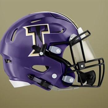 Tokay High School - Frosh/Soph Football