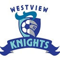 Westview High School - Westview JV Girls Soccer